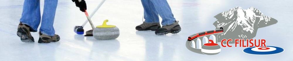 curlingfilisur.ch